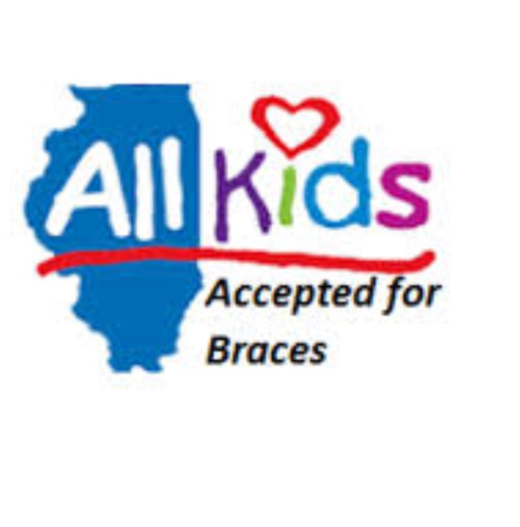grace dental braces chicago il